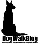DogWalkBlog