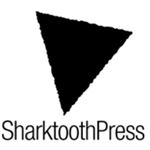 Sharktooth Press