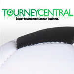 TourneyCentral